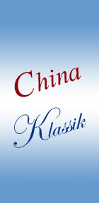 China-Klassik
