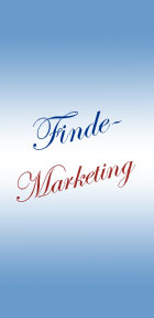 Finde-Marketing