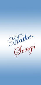 Mathe-Songs