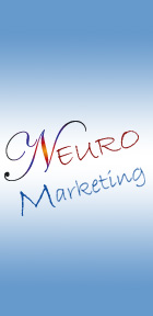 Neuro-Marketing