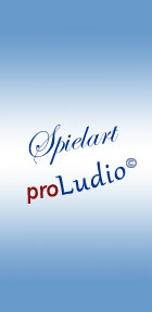 Spielart proLudio